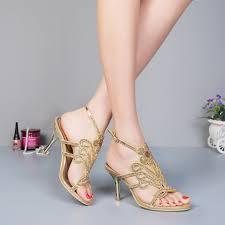 heels quheele part 11