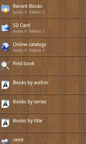 mobi reader for android cool reader android apps on play
