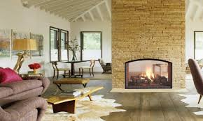 riveting home decor fireplace inspiration ceiling living lights on