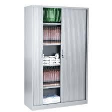 armoir bureau armoire bureau metallique civilware co