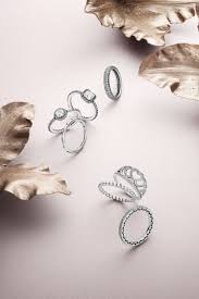 pandora jewelry 21 best pandora jewelry images on pinterest pandora jewelry