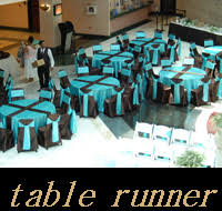 table runner rentals home 1 25 chair cover rental best deal on wedding linen