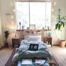 cozy room ideas urban outfitter bedroom ideas photo 5 of 7 best ideas about urban