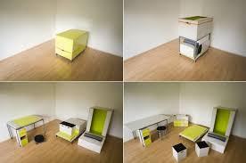 small furniture small box hiding furniture icreatived