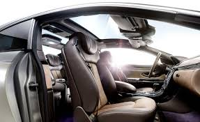 maybach 2014 maybach coupe u2013 mega
