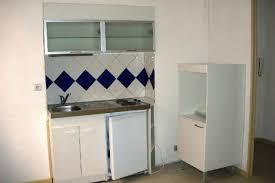 cuisine centrale venissieux centrale immobilière de lyon location gestion locative achat