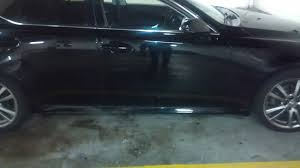lexus of orlando tires lexus windshield replacement prices u0026 local auto glass quotes