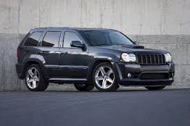srt8 jeep 2008 for sale 2007 2008 2009 2010 jeep srt8 turbo kit from sts