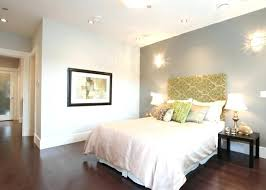 accent wall ideas bedroom accent wall ideas for bedroom contemporary bedroom accent wall