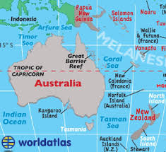 map world nz australia new zealand map so far from heaven