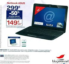 promo pc bureau carrefour promo pc bureau carrefour civilware co
