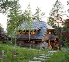 cool 90 small stone cottage house plans inspiration design of
