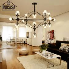 Large Pendant Lights For Kitchen by Online Get Cheap Large Lamp Shade Aliexpress Com Alibaba Group