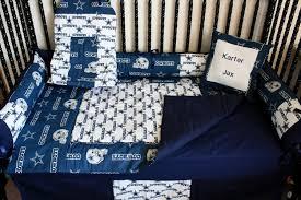 Dallas Cowboys Twin Comforter Dallas Cowboys Baby Blanket Design Washing Dallas Cowboys Baby