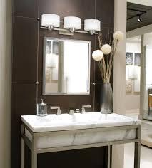 Houzz Bathrooms Vanities by Bathroom Vanity Houzz Bathroom Decoration