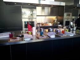 cours de cuisine valence ecole cuisine simple gift voutchers at luecole de cuisine alain