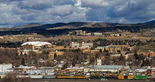 city of pocatello official website