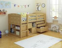 shorty beds with storage magical home
