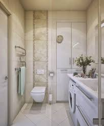 Towel Storage Ideas For Small Bathrooms by Marvelous Towel Rack Ideas For Small Bathrooms With Bathroom Towel