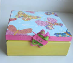personalized baby jewelry box 743 best diy decoupaged images on boxes crafts