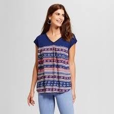 target women men clothing clearance all things target