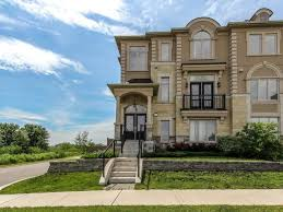 30 Grand Trunk Crescent Floor Plans Real Estate For Sale 30 Grand Trunk Ave Vaughan On L6a0x8