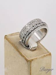 piaget possession possession eccentric ring piaget juwelier burger in maastricht