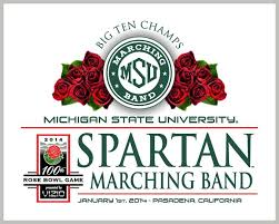 69 best bowl 2014 michigan state spartans images on