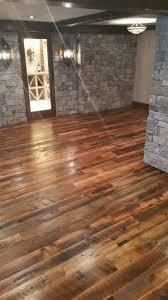 Swiftlock Antique Oak Laminate Flooring Antique Oak Flooring Flooring Designs