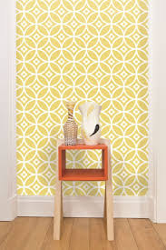 Kitchen Design Wallpaper 25 Best Ideas About Yellow Kitchen Wallpaper On Pinterest
