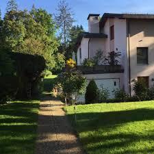 swissfineproperties offers you vésenaz maisons premium for sale swissfineproperties offers you conches maisons premium for sale or rent