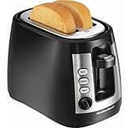 Maple Leafs Toaster Nhl Toaster