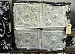 tin tiles for backsplash tin ceiling tiles from
