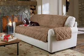 Slipcovers For Recliner Sofas by Double Recliner Sofa Slipcover Leather Sectional Sofa