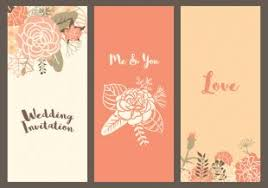 Wedding Backdrop Banner 24 Free Wedding Backdrop Banner Graphics Tag Ui Download