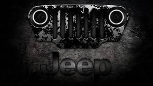 jeep beach logo jeep logo wallpaper 61 images