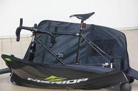 best photo bag 15 of the best best bike bags and boxes road cc