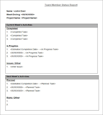 Construction Progress Report Template Free by Daily Report Template Daily Report Sle Daily Report Template