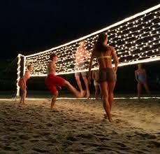 pin by neema on volleyball pinterest volleyball team