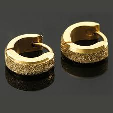 s earring prices fashion stud earrings 2015 design bijoux gold men s earrings