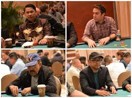 how many poker tables at mgm national harbor chionship mgm national harbor ships six satellite seats spring
