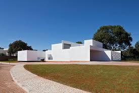 migliari guimarães house bloco arquitetos contemporary