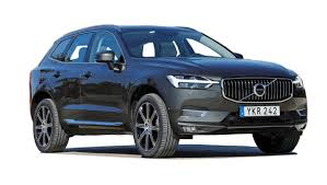 volvo xc60 price gst rates images mileage colours carwale