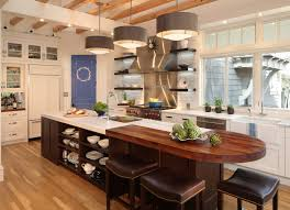 a 36 inch island range hood the kitchen u0027s center kitchen