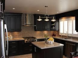 kitchen design mississauga intact kitchen designs
