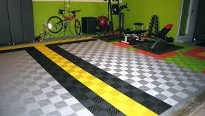 essential home floor l luxury garage gym flooring g24 on perfect interior designing home