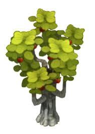 api tree wakfu wiki fandom powered by wikia