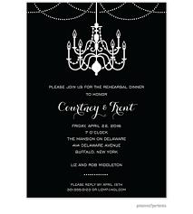 dinner party invitations stephenanuno com