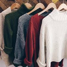 best 25 boyfriend sweater ideas on big sweater