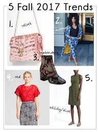20 best and worst fashion trends 2007 budget